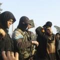 Combattants de la liberté et de la démocratie en Syrie, déséquilibrés puis ennemis de la liberté de la presse ici..