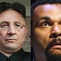 Kim Jong Hollande invente le prisonnier politique version Socialie...