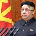 Kim Jung Hollande, où quand la France socialiste deveint la Corée du Nord...