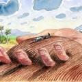 L'Afrique, livrée à une nouvelle colonisation capitaliste, dépossédée de sa terre