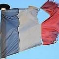 La France, méprisée, trahie, vandalisée, colonisée, trompée, manipulée, mais pas encore abattue