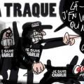 La chasse aux pas Charlie est ouverte... et vive la liberté d'expression