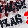 L'attaque de Charlie Hebdo... une opération sous faux drapeau, ou en tout cas manipulée et instrumentalisée  par des services occidentaux