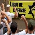 Ligue de Défense Juive