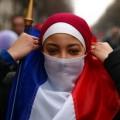 L'islam ressortant renforcé des attentats islamistes... quand le déni politico-médiatique nous amène à intrôniser Ubu Roi
