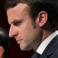 Macron, le Rastignac qui devait revigorer de la gauche se révèle chaque un peu plus