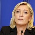 Marine Le Pen est-elle allé trop loin dans la politique de la dédiabolisation