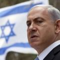 Netanyahu, symbole d'un sionisme qui s'affranchit de toutes les règles du Droit international depuis des décennies..