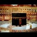 Anne-Marie Delcambre : les Hadîths, les commandements de l'islam soigneusement cachés par la bienpensance (2011)