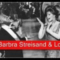 Barbra Streisand & Louis Armstrong – Hello Dolly