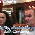 Ca se passe aujourd'hui en France : le témoignage effrayant de Jean-Louis Caccomo (24 janvier 2015)