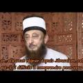Charie Hebdo : dénonçant une opération sous faux drapeau, Sheik Imran Hosein s'adresse aux musulmans de France (13 janvier 2015)