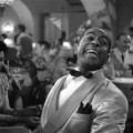 Dooley Wilson (Sam) – As time goes by