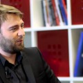 Entretien exclusif avec Laurent Obertone sur la France Big Brother (23 janvier 2015)