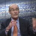 I Media n°36 : l'analyse de l'actualité et des mensonges médiatiques par Jean-Yves Le Gallou (TV Libertés – 16 janvier 2015)
