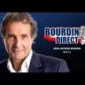 La France, ses « valeurs », l'islam, l'islamisme… et le bal des faux-culs