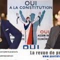 La revue de presse de Pierre Jovanovic – Invité George-Marc Benamou (19 décembre 2014)