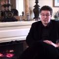 Le Grand Entretien de décembre – Avec Pierre-Yves Rougeyron (Bréviaire des Patriotes, décembre 204)
