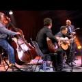 Le Rosenberg Trio et Evan Christopher – Songe d'Automne
