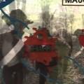 Les guerres de Vendée, du génocide au mémoricide – Documentaire de Reynald Secher, Christian Esquines et Marc Jouanny (décembre 2014)