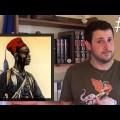 Les troupes noires étaient-elles de la chair à canon ? (11 septembre 2014)