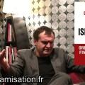 « L'Etat islamique doit le fleuron de son arsenal à la France » – Entretien avec Samuel Laurent (04 décembre 2014)
