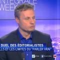Manuel Valls et son «aparthreid» : quand Jean-Sébastien Ferjou atomise la bienpensance bobo ! (24 janvier 2015)