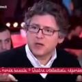 Michel Onfray, Ce soir ou Jamais : « C'est probablement la fin de l'Occident » (14 janvier 2009)