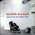 Michèle Bernard – Les vieux, les enfants