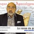 Pierre Jovanovic : la revue de presse spéciale BCE / Banque Nationale Suisse (26 janvier 2015)