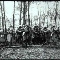 Première Guerre Mondiale : la tragique offensive du Chemin des Dames – Documentaire