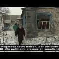 Quand la chaîne de télévision allemande ZDF fait de la vraie information sur la situation dans l'est de l'Ukraine… (janvier 2015)