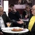 TV Libertés : Bistro libertés, le débat – Invité principal Jean-Marie Le Pen