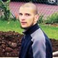 David Drugeon, 24 ans, djihadiste originaire de Vannes