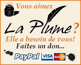 Faire-un-don Paypal