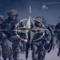 L'OTAN, outil guerrier de déstabilisation mondiale au service de l'impérialisme américain