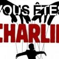 La manipulation je suis Charlie, une incroyable opération d'ingérérie sociale !