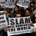 L'islamisme n'est pas une métastase de l'islam... il en est une lecture littérale. C'est la qu'est tout le problème..
