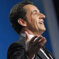 Malgré un retour dans l'arêne politique qui a tout de l'acte manqué, il peut être heureux, le pynocchio de l'UMP