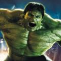 Par les temps qui courent, on aimerait parfois être Hulk pour pouvoir atomiser les cuistres bienpensants... qui nous courrent sérieusement sur le haricot ! ...