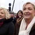 Partielle du Doubs, le FN a fait vasciller l'UMPS