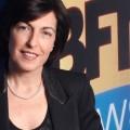Ruth Elkrief, censeur zélé de la libre parole journaistique sur BFM TV