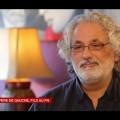Walter Broccoli, le vrai père indigne du faux fils prodigue FN... ou l'indécence médiatico-politique à son zénith