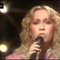 Abba – The winner takes it all