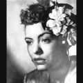 Billie Holiday – But beautiful