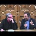 Conférence d'Eric Zemmour au Cercle Universitaire Méditerranéen de Nice autour du «Suicide français» (03 février 2015)