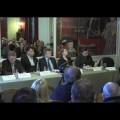 Le souverainisme alimentaire de la France -Table ronde (11 février 2015)