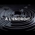 « L'Effacement du Politique » – Les Idées à l'Endroit n°02, TV Libertés (06 février 2015)