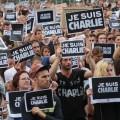 l'impérialisme destructeurs qui livre des pays entiers au chaos islamiste, la défense du journalisme à géométrie très variable