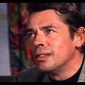 Magnifique entrevue avec le grand Jacques (1971)